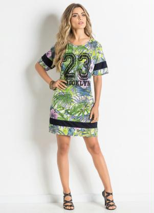 vestido-t-shirt-tropical_217093_301_3.jp