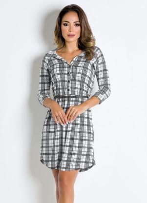 vestido-acinturado-com-botoes-xadrez_187